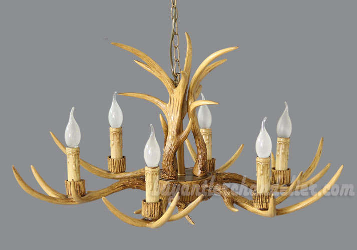 Buy chandelier 28 images chandelier buy chandelier for Wohnideen zechner